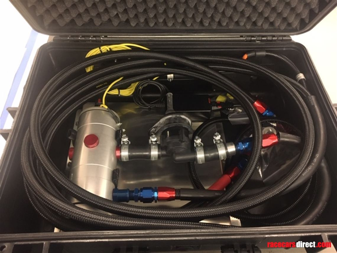 engine-pre-heater-brand-new-in-transit-case