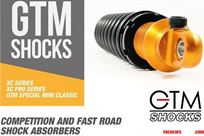 gtm-shocks-made-to-order