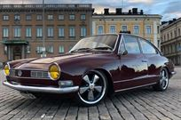 volkswagen-karmann-ghia-tc-touring-coupe-1972