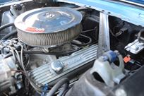 ford-289-plus-4-speed-toploader