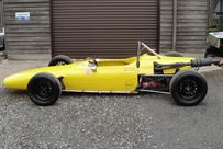 merlyn-historic-formula-ford