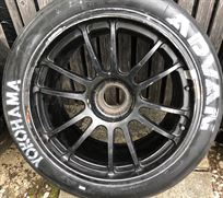 enkei-race-wheels-and-slicks-ex-f430-gt2c