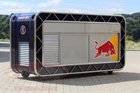 formula-1-grid-trolley-red-bull-racing-2014-f