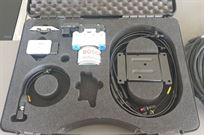 bosch-m4-abs-unused