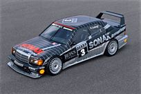 springs-original-amg-mercedes-190-dtm-germany