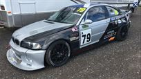 bmw-m3-e46-supercharged