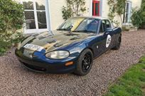 1998-mazda-mx5---fast-road-and-track