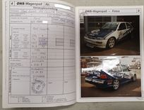 ford-escort-rs-cosworth-ons-logbook