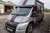 citreon-relay-30-h3-l3-race-motorhome-camper
