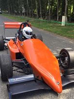 oms-1100-class-single-seater-hillclimb-and-sp
