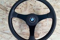 bmw-2002-turbo-petri-steering-wheel-e10-new-o