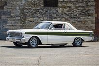 lot-no-607---1965-ford-falcon-sprint-fia