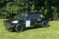 mk1-golf-gti-race-cartrack-car