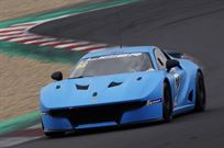 ligier-js2r-european-french-series-drives-ava