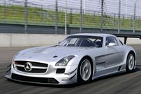 wanted-mercedes-sls-gt3-parts