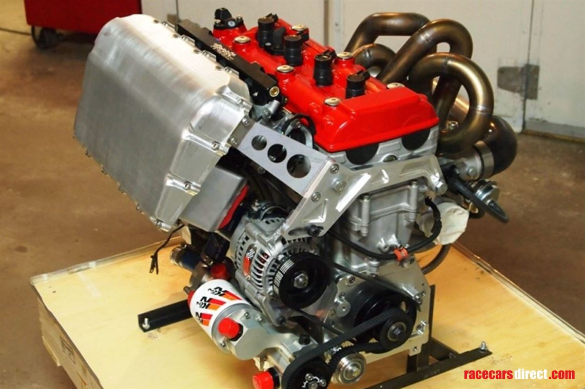 hartley-h3-i-4-bolt-engine-hewland-jfr-transa