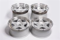 ferrari-f40-reproduction-wheel-set