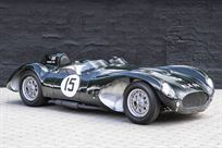 1955-parson-mg-sports-racer