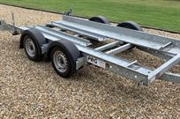 prg-sport-trailer-2015-model-no-vat