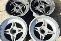 set-dymag-f3-rims-8s-10s---raltmarch-fitting