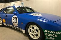 factory-porsche-944-turbo-cup-strahle-team