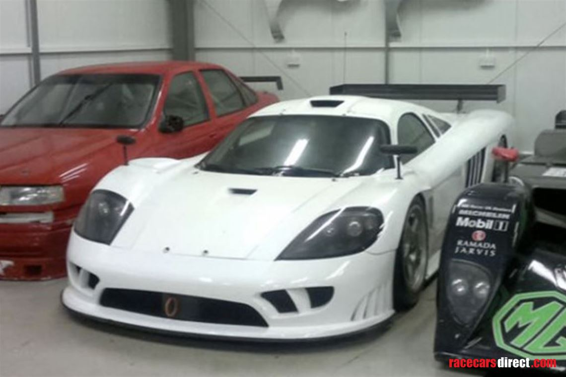 saleen-s7r-gt-1---wanted