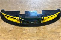 mclaren-f1-gtr-front-bumper-and-splitter