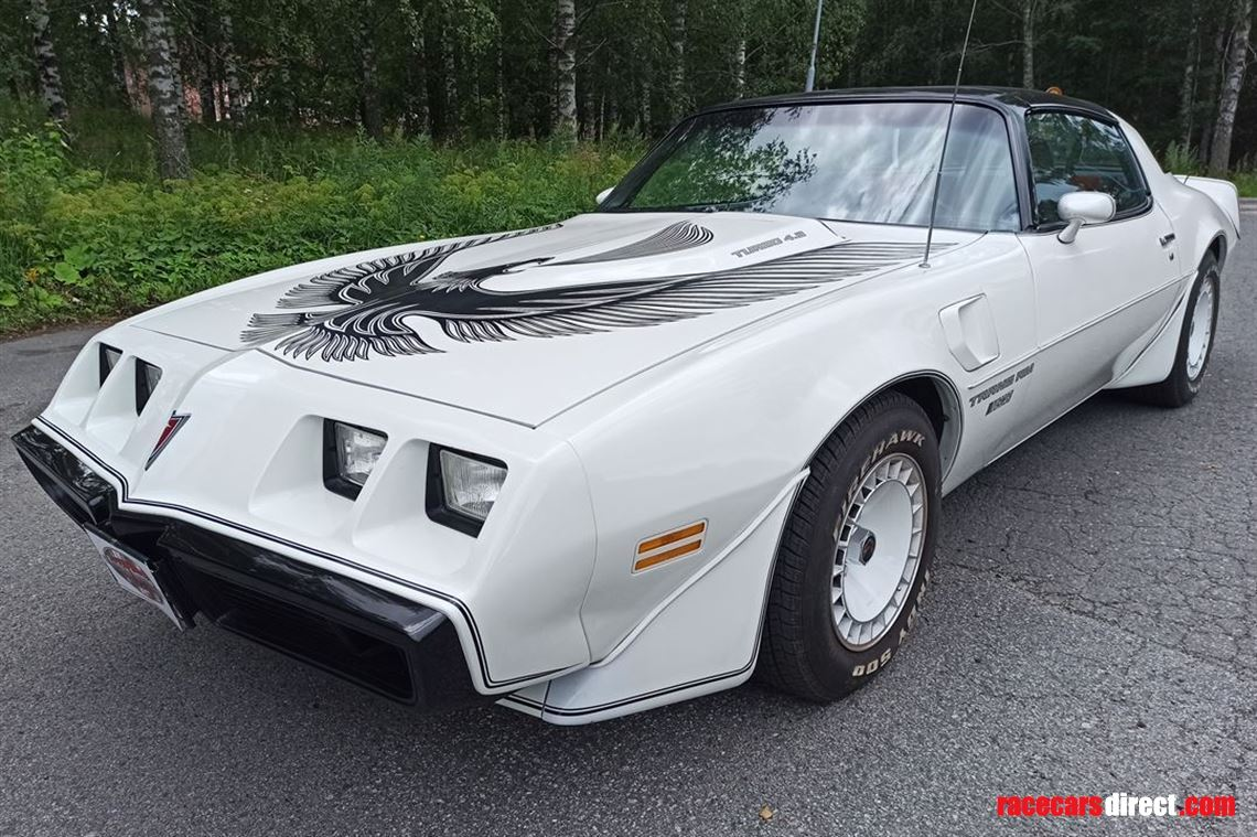 pontiac-trans-am-turbo-daytona-pace-car-editi