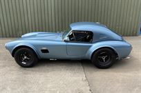 1964-shelby-cobra-fia