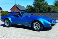 1968-corvette-stingray-427