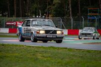 revival-volvo-242-turbo-group-a