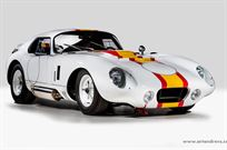 cobra-daytona---new-built-to-latest-fia-specs