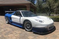 hondaacura-nsx-race-car---60k-spent-on-overha