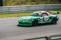 porsche-boxster-race-car