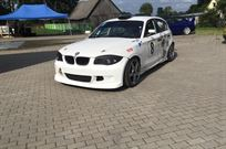bmw-130i-m-cup