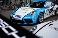 porsche-911-9912-gt3-cup-car-for-sale-my-2018