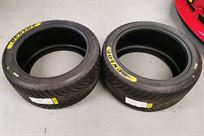 dunlop-265660r18-raintires---new