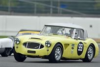 1959-healey-3000-fia-road-race-car