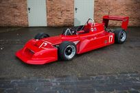 racing-car-storage-staffs-shrops-border