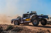 4x4-desert-racing-trophy-truck---mid-mounted