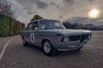1964-bmw-1800-ti-historic-race-car
