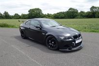 2011-bmw-m3-e92-v8-frozen-black-clubsport-tra
