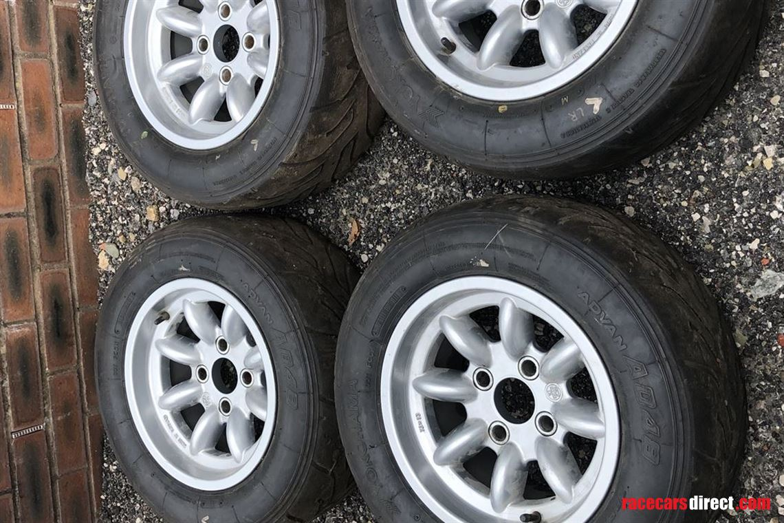 set-of-4-compomotive-ml-7x13-minilite-replica