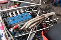 used-bdg-engine-from-geoff-richardson-enginee