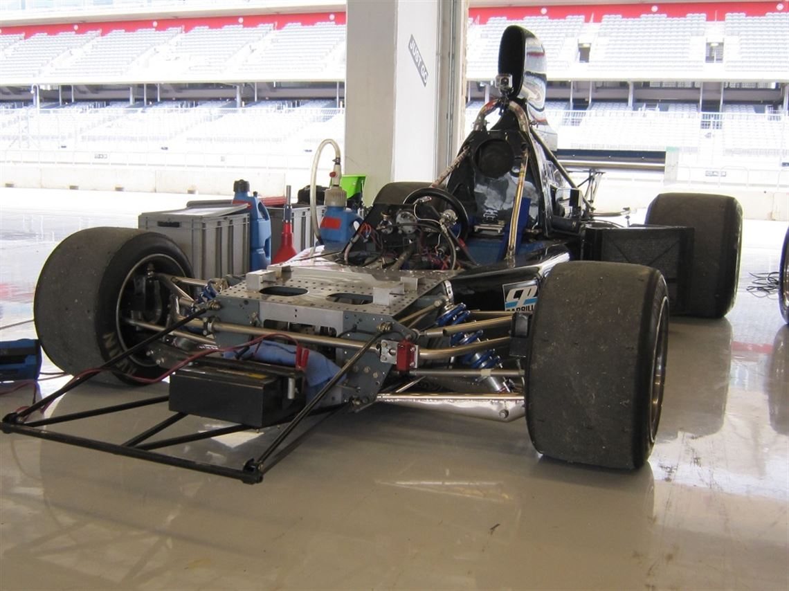 march-73a-f5000---john-cannon-chassis