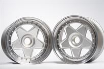 ferrari-f40-speedline-wheels