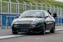 fiat-coupe-20v-turbo-racetrack-car