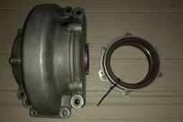 hewland-egt-gearbox-parts