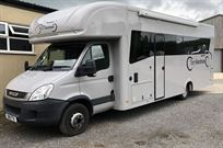 2011-iveco-daily-7-ton-motorhome-race-transpo