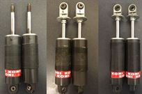 koni-alloy-body-dampers---various